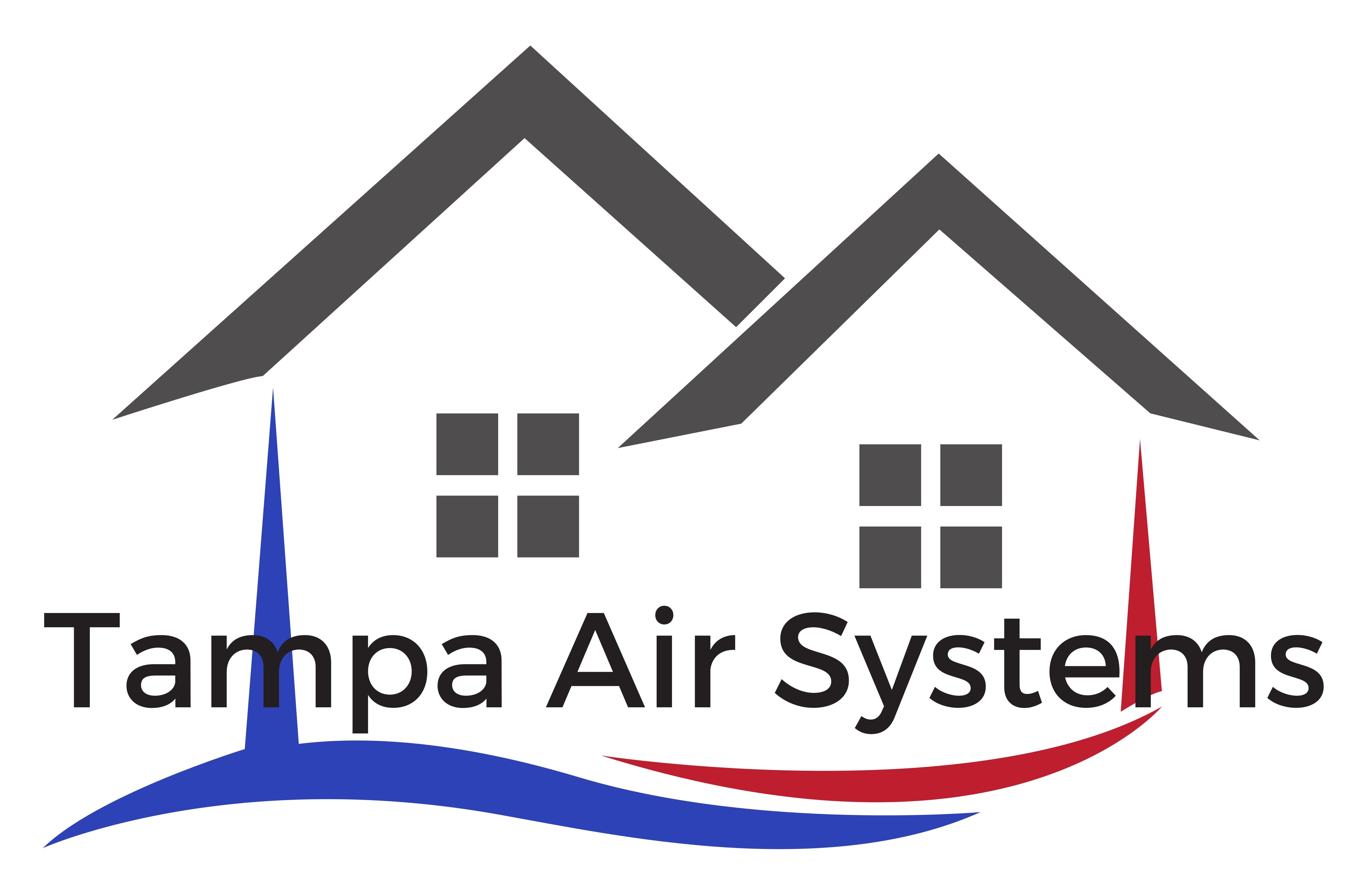 Tampa Air Systems, Inc - Tampa, FL